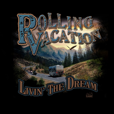 Rolling Vacation [C0019B]