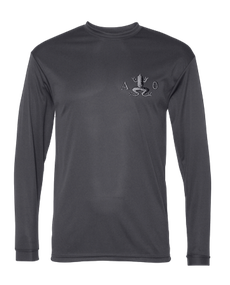 Performance Long Sleeve [SE0005G]