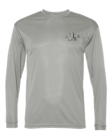 Performance Long Sleeve [SE0006S]