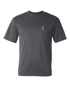 Performance Short Sleeve [SE0007G]